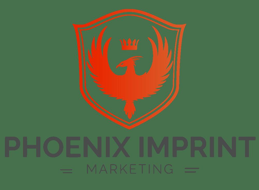 Phoenix Imprint